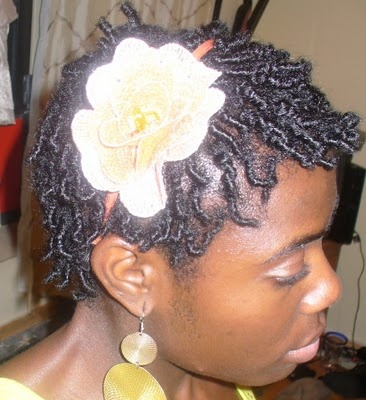 17 best images about finger coils on pinterest next day hair grow faster and my hair