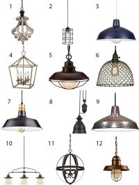 17 Best ideas about Cottage Lighting on Pinterest | Beach ...