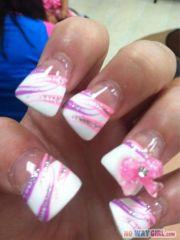 hump nails stuff