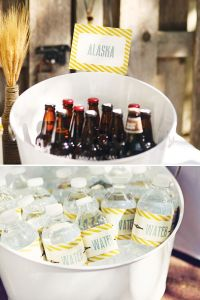 36 best images about Big Boy Party Inspiration on ...