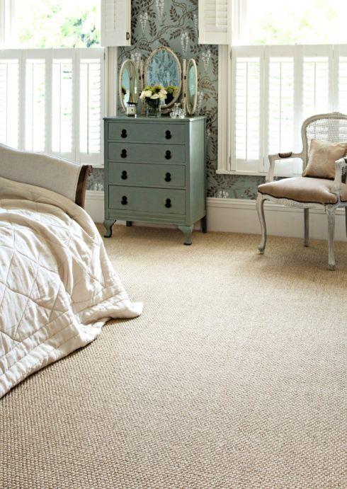 Top 25 best Bedroom carpet ideas on Pinterest  Grey