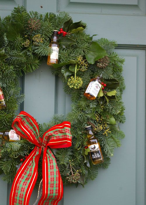 1000 Images About Tree Amp Wreath Auction Ideas On