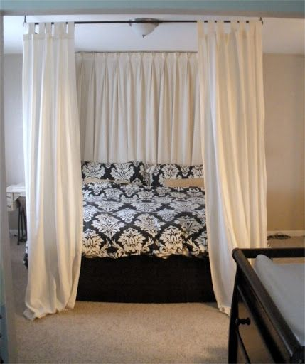 25 Best Ideas About Diy Canopy On Pinterest Canopy For Bed