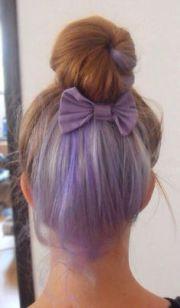 1000 ideas hair