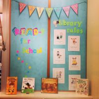 43 best images about Bulletin board/door ideas on ...