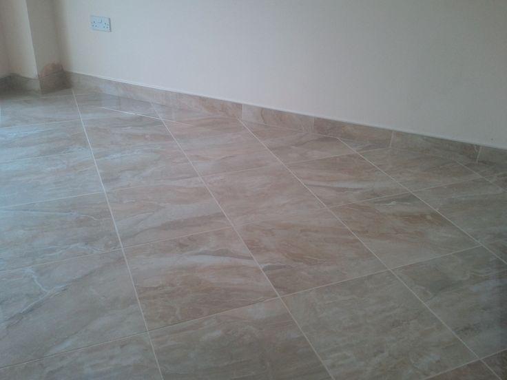 1000 images about Floor tile ideas on Pinterest  Kitchen