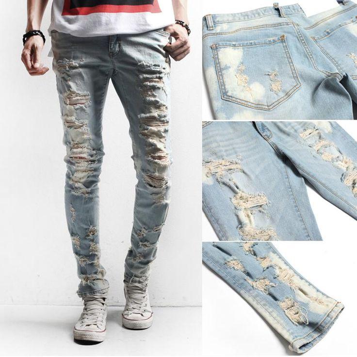 Les 58 Meilleures Images à Propos De Jeans Sur Pinterest Jeans