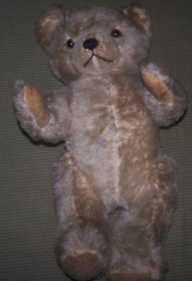 19 best images about Knickerbocker Teddy Bears on