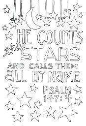 322 best images about bible coloring/ printable on Pinterest