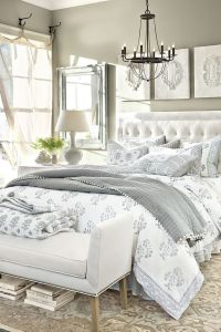Best 25+ Neutral bedrooms ideas on Pinterest | Chic master ...