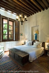 1000+ ideas about Spanish Style Bedrooms on Pinterest ...