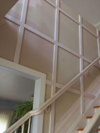 Hallway Molding Ideas