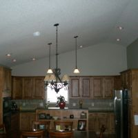 25+ best ideas about Angled ceilings on Pinterest