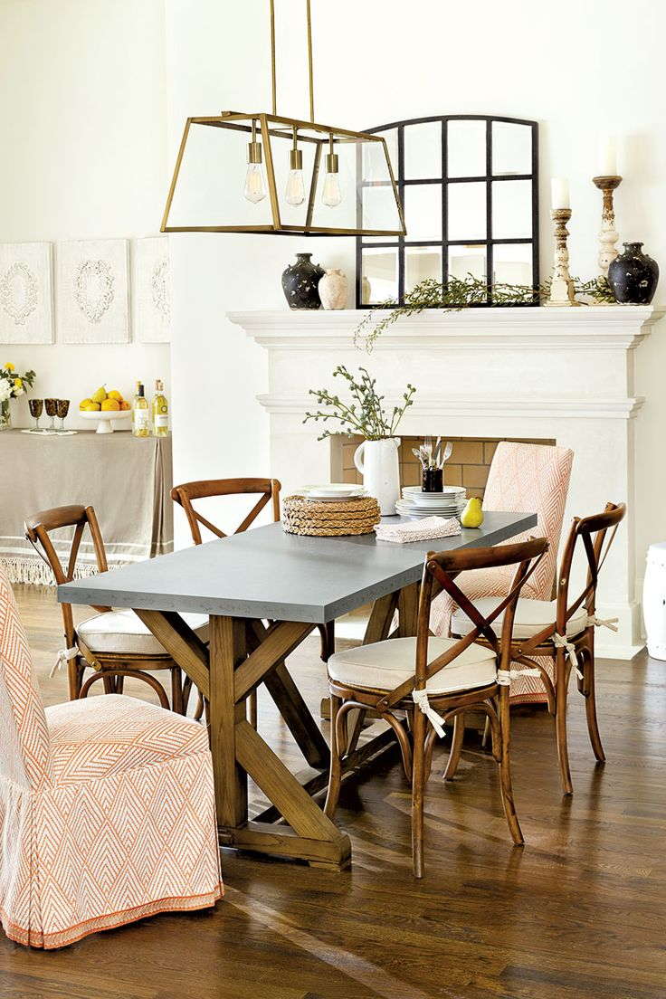 17 Best images about dining room on Pinterest  Get the