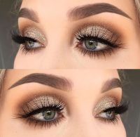 25+ best ideas about Wedding guest makeup on Pinterest ...