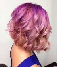 162 best images about Hair - Take to salon on Pinterest ...