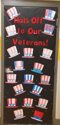 Best 25+ Veterans day ideas on Pinterest