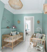 25+ Best Ideas about Mint Green Nursery on Pinterest ...