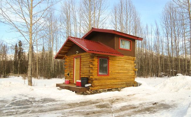 17 Best Images About Buying Alaska On Pinterest What
