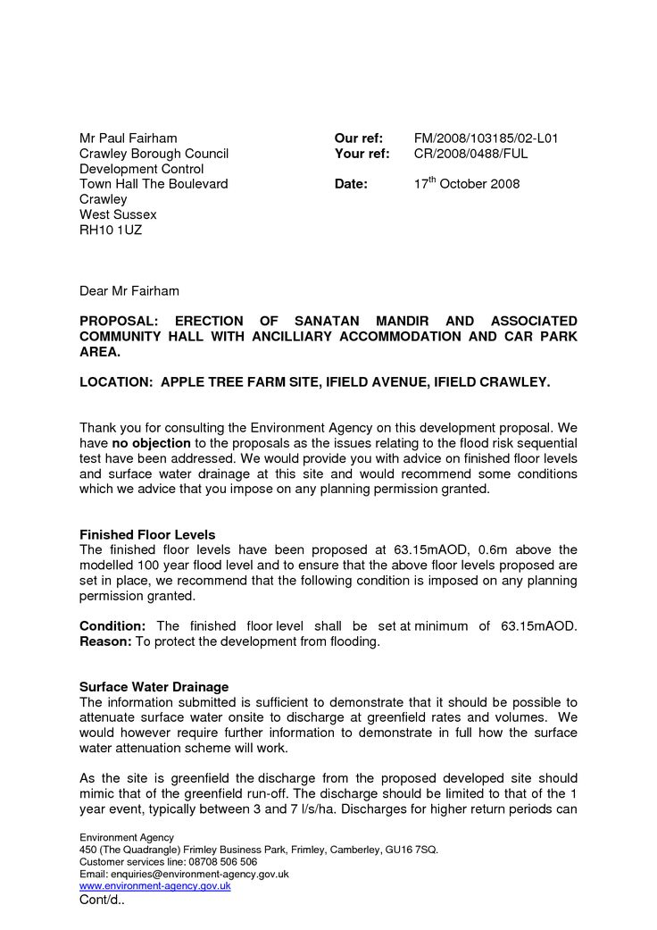 Fax letter a big collection of free fax letter templates