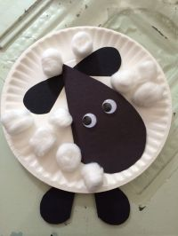 1000+ images about Farm Crafts for Kids! on Pinterest ...
