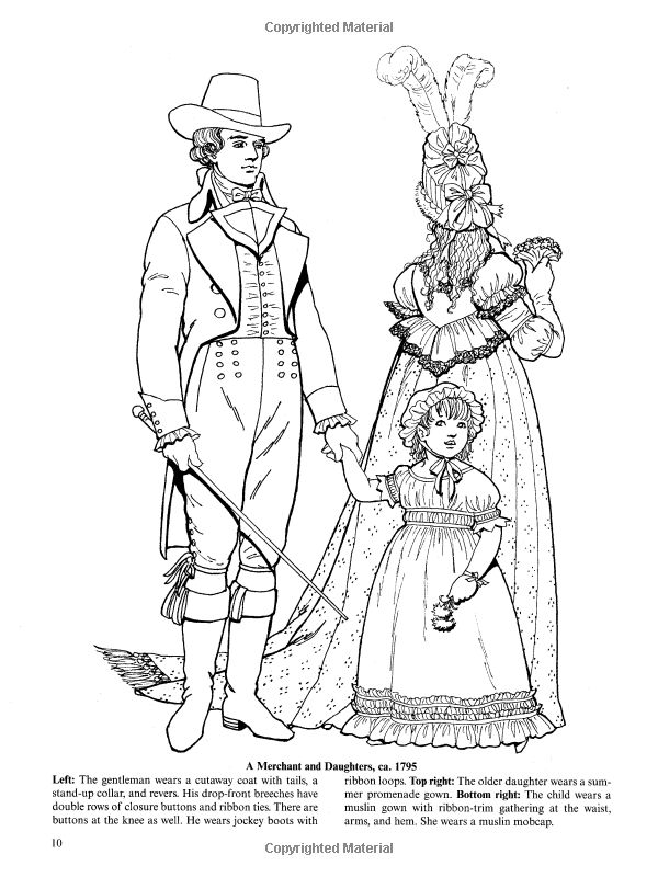 1000+ images about History Coloring Pages on Pinterest