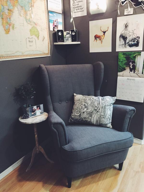 25 best ideas about Ikea Chair on Pinterest  Ikea hack