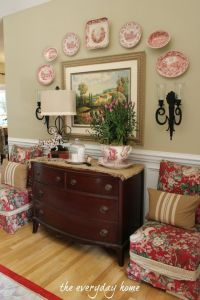25+ Best Ideas about French Cottage Decor on Pinterest ...