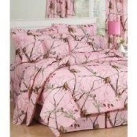 1000+ ideas about Camo Bedrooms on Pinterest   Camo ...