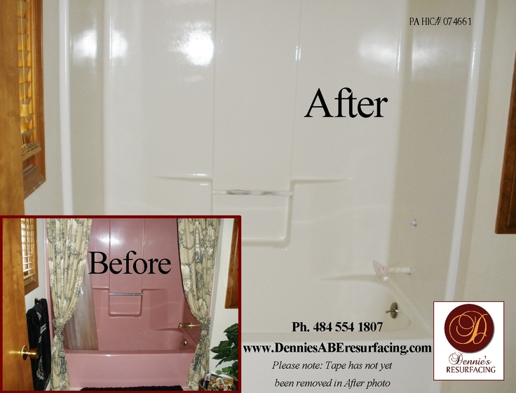100 Best Images About Company Pictures Dennies Resurfacing LLC On Pinterest Bathrooms Decor