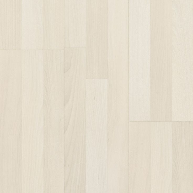 Shop Pergo Max 758in W x 47916in L Whitewashed Beech