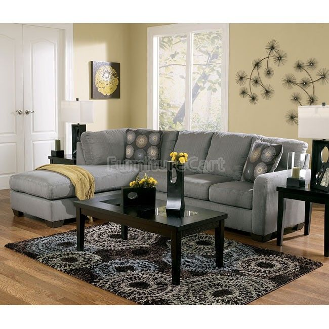 sectional sofa dallas fort worth princeton 100 top grain leather in a tri tone finish zella - charcoal living room set signature ...