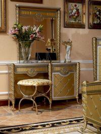 Best 25+ Italian bedroom furniture ideas on Pinterest