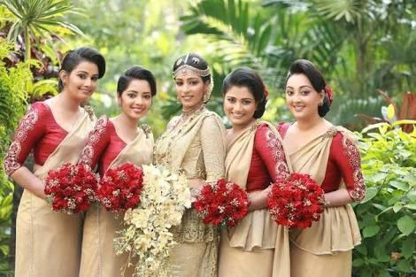 188 Best Images About Sri Lankan Wedding Idea On Pinterest