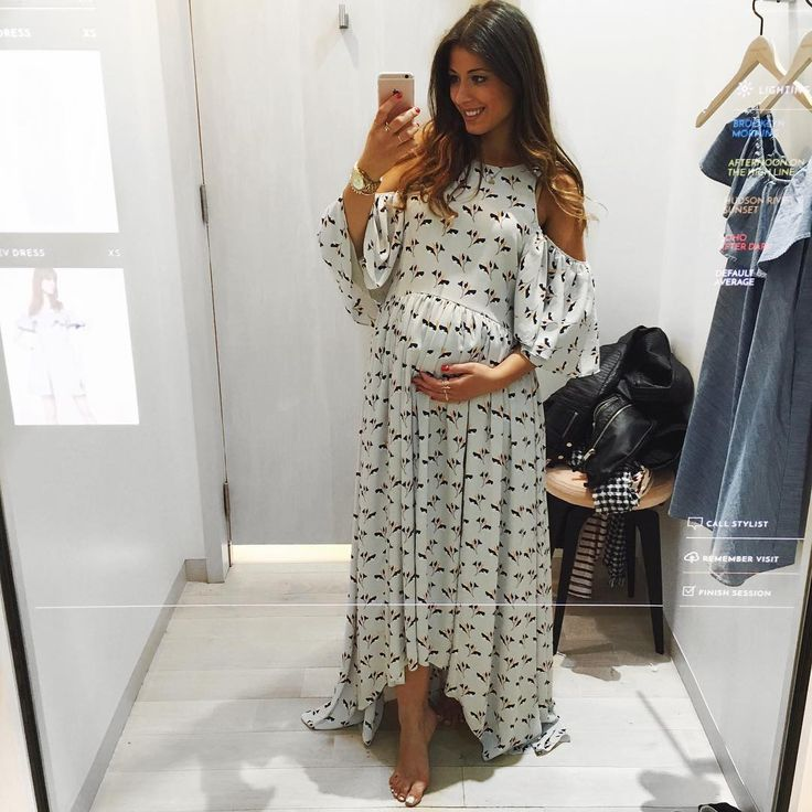 17 Best Images About Trendy Mommas On Pinterest Camila