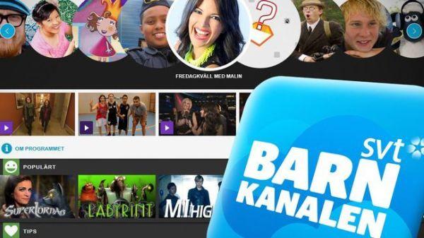 Bild från http://www.svt.se/barnkanalen/cachable_image ...