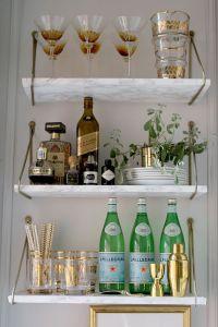 Best 20+ Bar shelves ideas on Pinterest