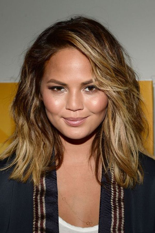 Best 25 Haircuts For Fat Faces Ideas On Pinterest Fat Face