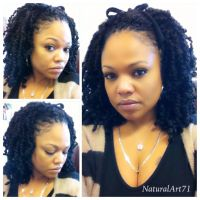 Nafy Collection Bomb Twists Week 3 | Protective Stylin ...