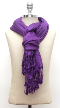 23 best images about Pashminas on Pinterest