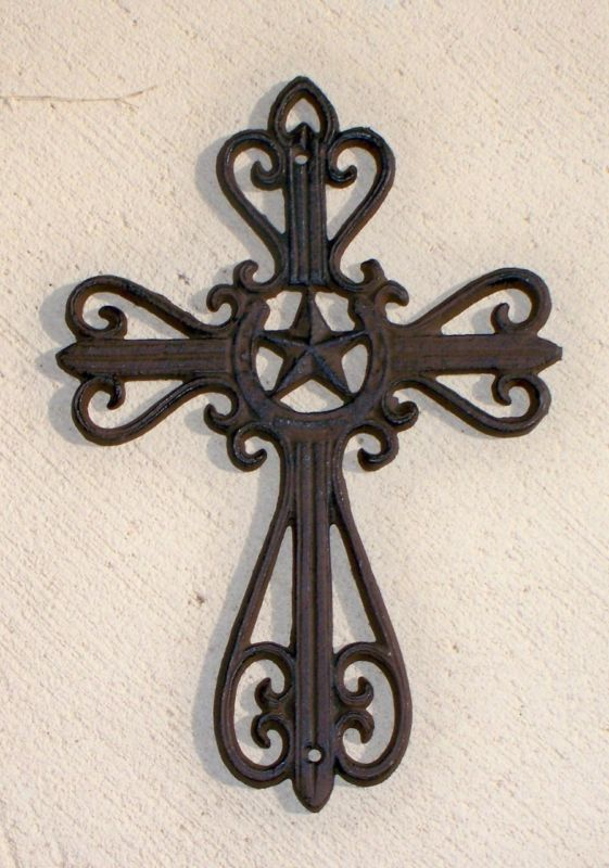 36 best images about Wrought iron on Pinterest