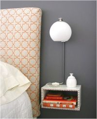 48 best images about Casagrandehomeguide.com on Pinterest