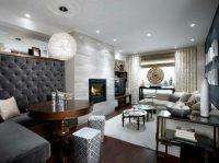 candice olson living room floor plans , interior candice ...