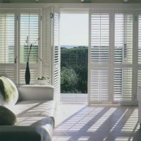 136 best images about Plantation Shutters on Pinterest ...