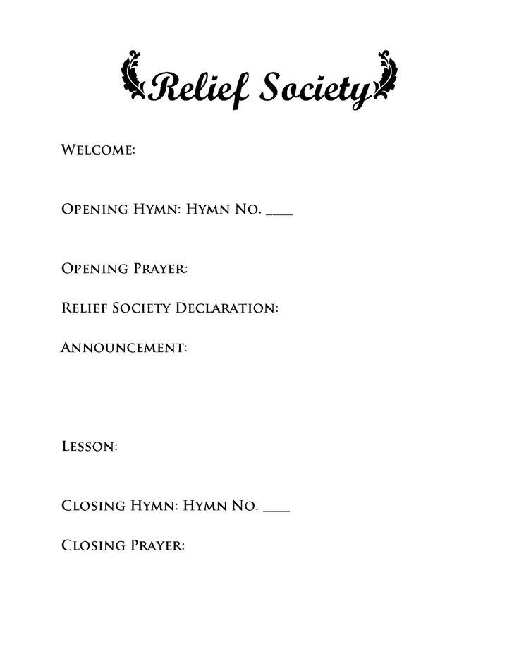 25+ best ideas about Relief Society Lessons on Pinterest