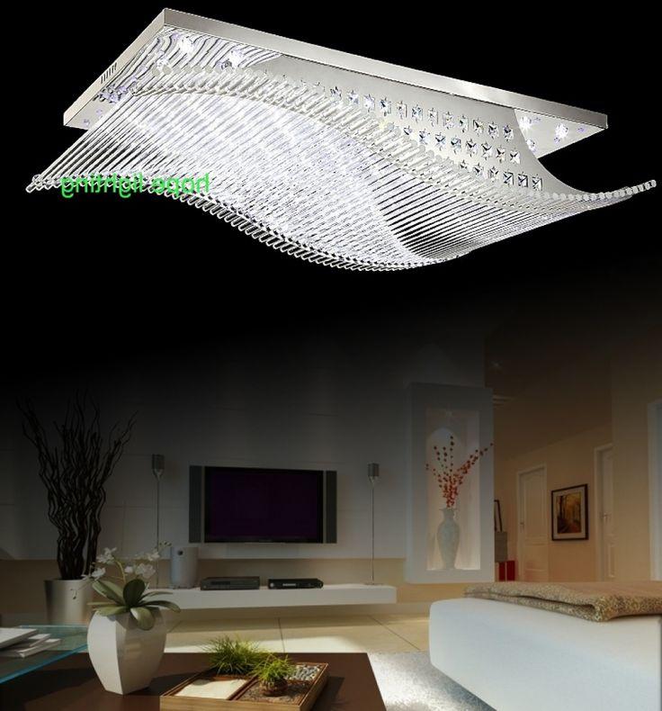 Lampen Frs Wohnzimmer