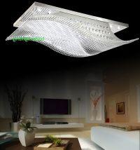 17 Best ideas about Deckenlampe Wohnzimmer on Pinterest