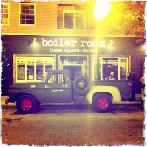 72 best images about Restaurants  Bars of Logan Square on Pinterest  Revolutions Pastries and