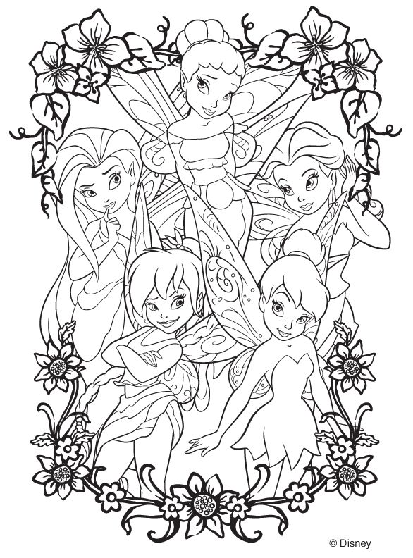 132 best images about coloring pages for the kids on