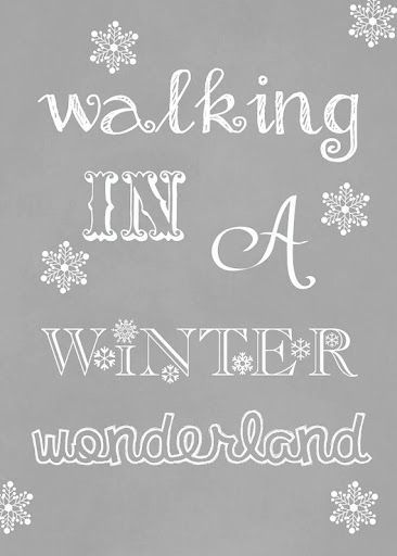 410 best images about Winter *.*. Wonderland on Pinterest